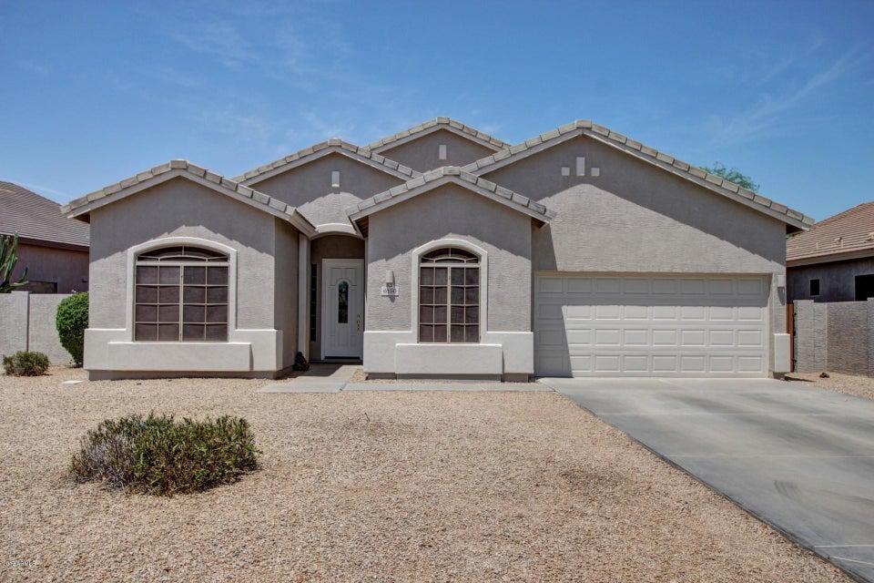 6150 S KIMBERLEE Way, Chandler, AZ 85249