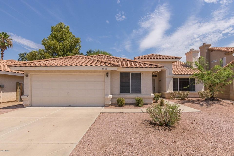 4558 E LIBBY Street, Phoenix, AZ 85032