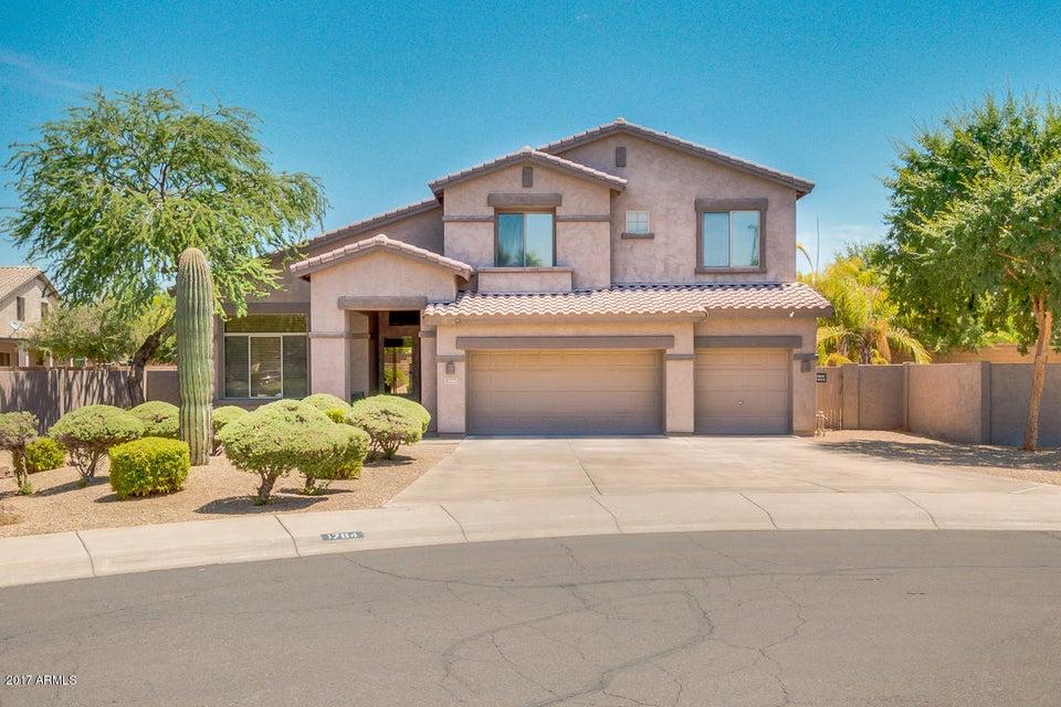 1784 E PARK Avenue, Gilbert, AZ 85234