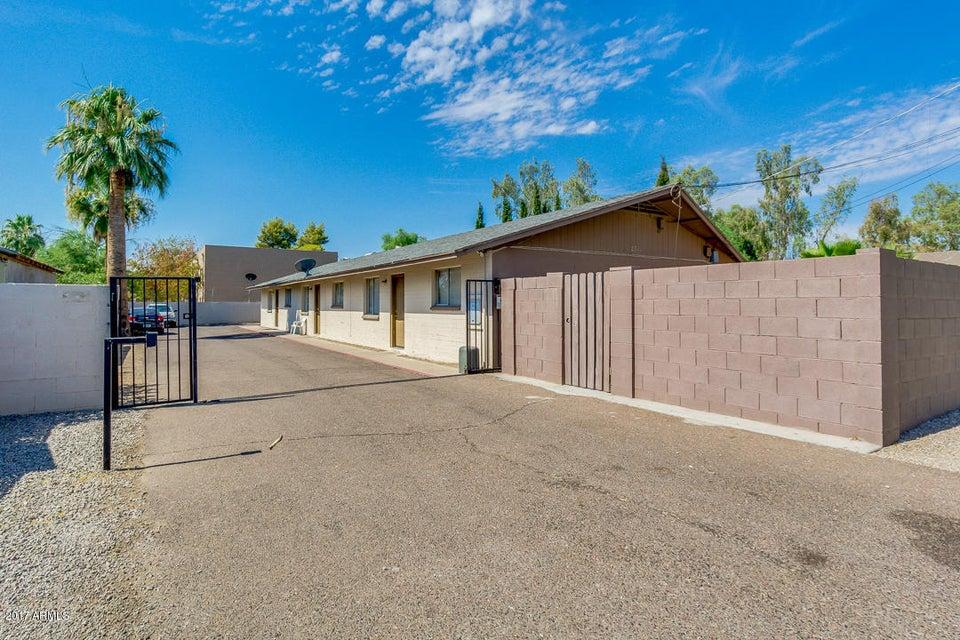 2311 W GLENROSA Avenue, Phoenix, AZ 85015
