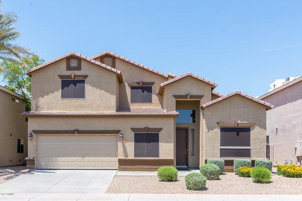 718 E IRMA Lane, Phoenix, AZ 85024