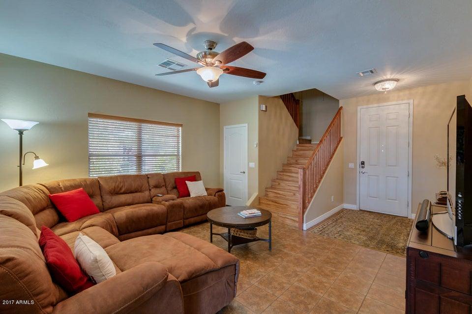 2465 S MARBLE Street, Gilbert, AZ 85295