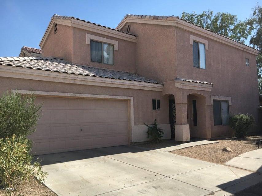 1750 W UNION HILLS Drive 77, Phoenix, AZ 85027