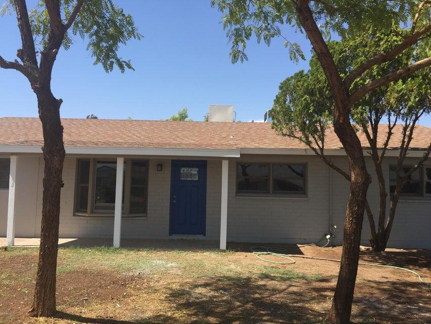 1208 W 6TH Street, Tempe, AZ 85281