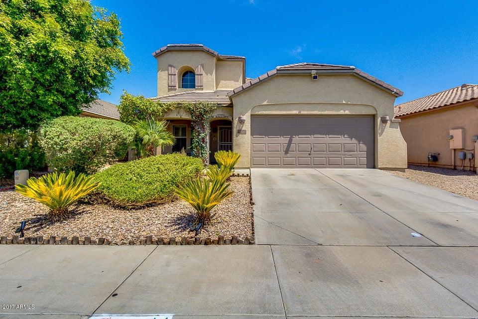 9136 W ALVARADO Street, Phoenix, AZ 85037
