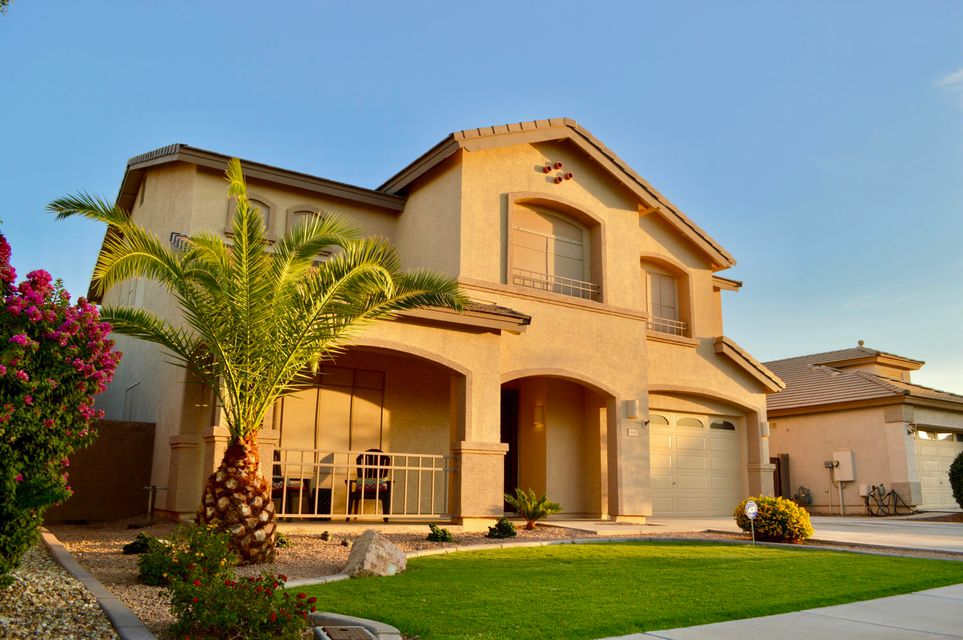 14447 W VENTURA Street, Surprise, AZ 85379