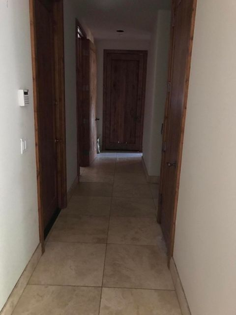 10756 E La Junta Road Scottsdale, AZ 85255 - MLS #: 5129505
