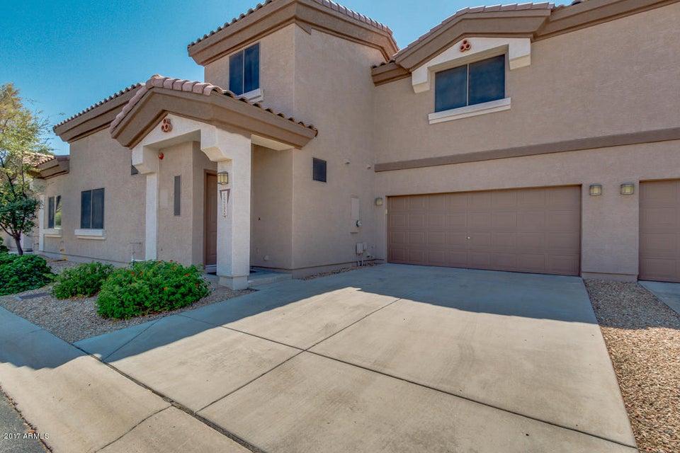 15732 N 79TH Drive, Peoria, AZ 85382