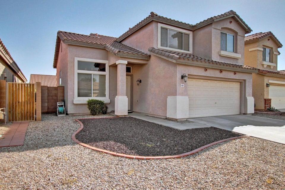 6805 W HARRISON Street, Chandler, AZ 85226