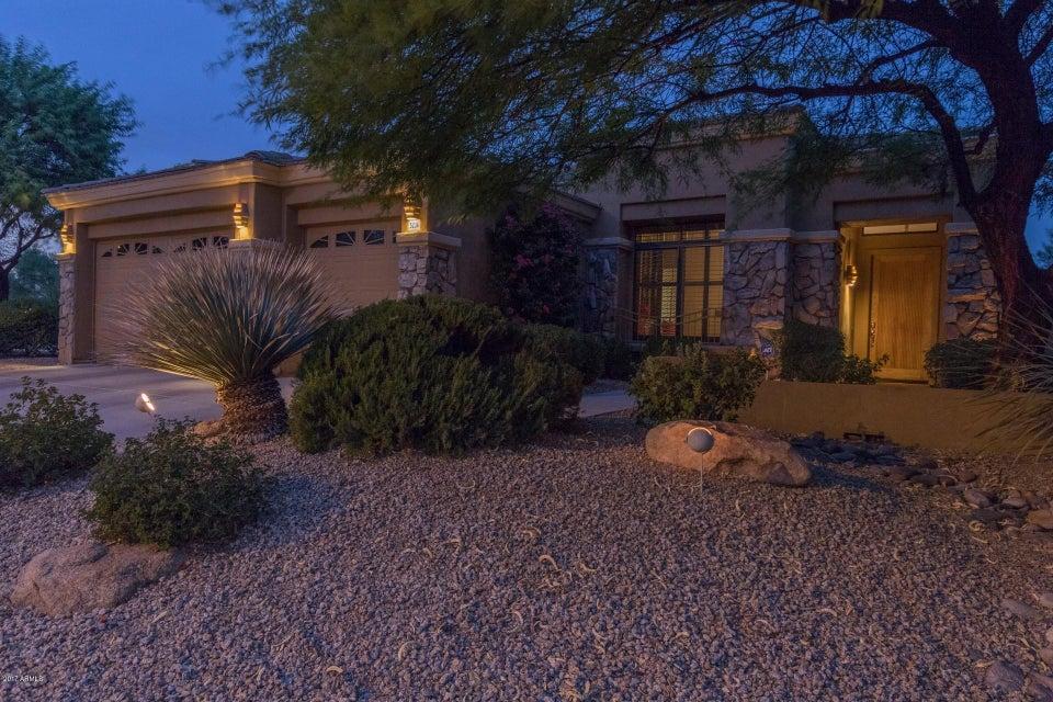 5236 E HASHKNIFE Road, Phoenix, AZ 85054