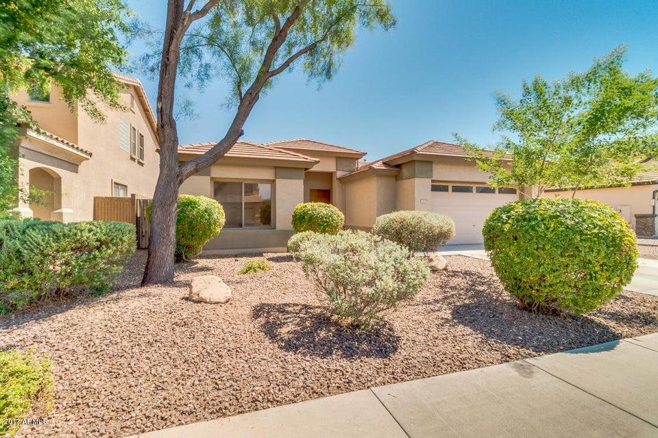12609 W ALEGRE Drive, Litchfield Park, AZ 85340