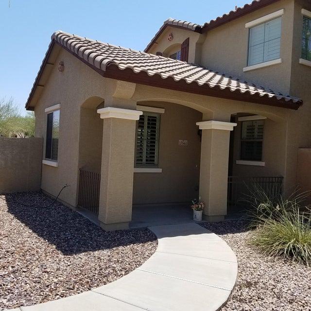 17565 N 114TH Lane, Surprise, AZ 85378