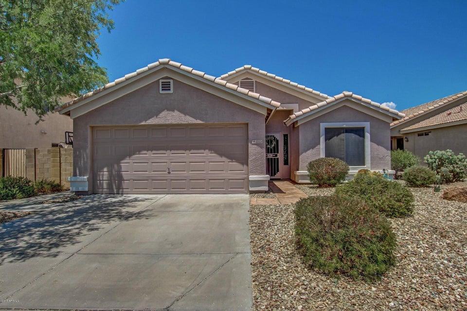 2222 E Soft Wind Drive, Phoenix, AZ 85024