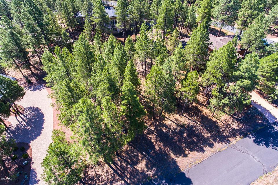 2667 MARY COLTER Flagstaff, AZ 86005 - MLS #: 5622407