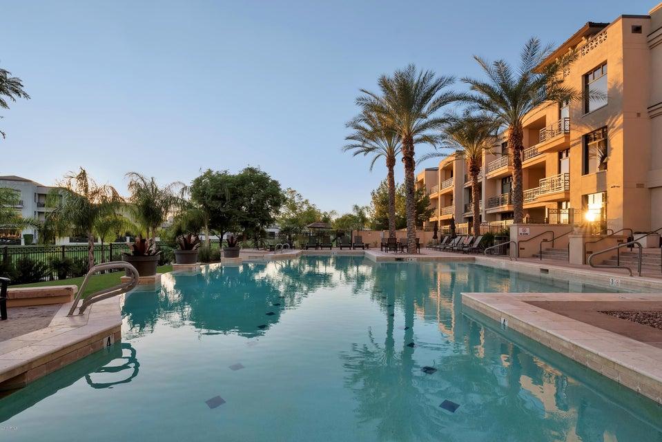 8 E BILTMORE Estate #115, Phoenix, AZ 85016