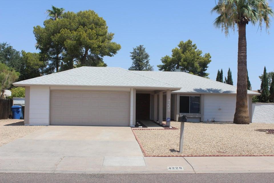 4228 W HEARN Road, Phoenix, AZ 85053