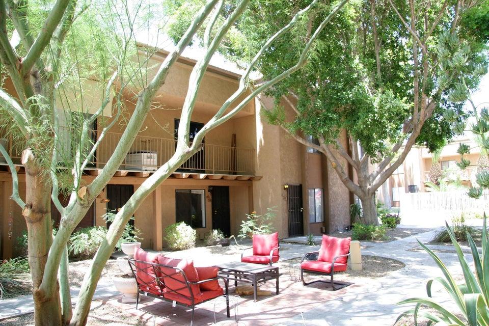 3501 N 64TH Street 12, Scottsdale, AZ 85251