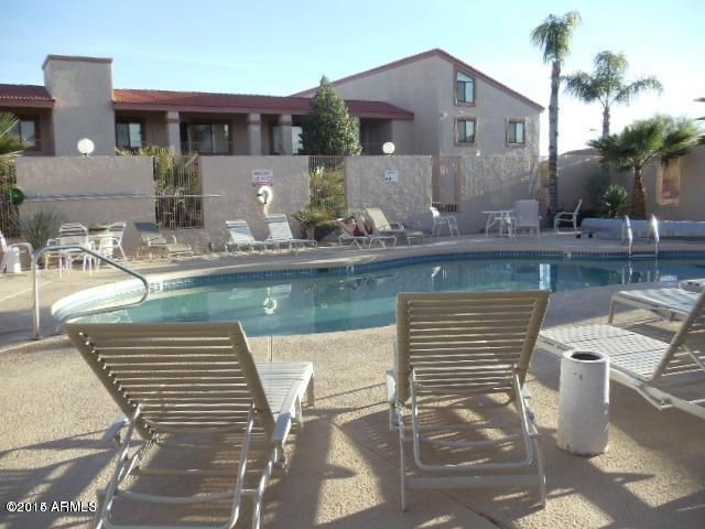 1440 N IDAHO Road 2092, Apache Junction, AZ 85119