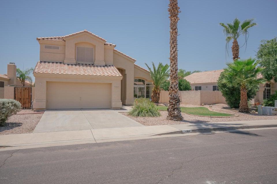 7353 E LOMITA Avenue, Mesa, AZ 85209