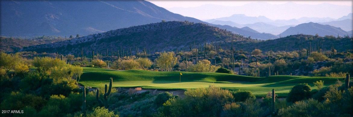 10712 E PROSPECT POINT Drive Scottsdale, AZ 85262 - MLS #: 5503293