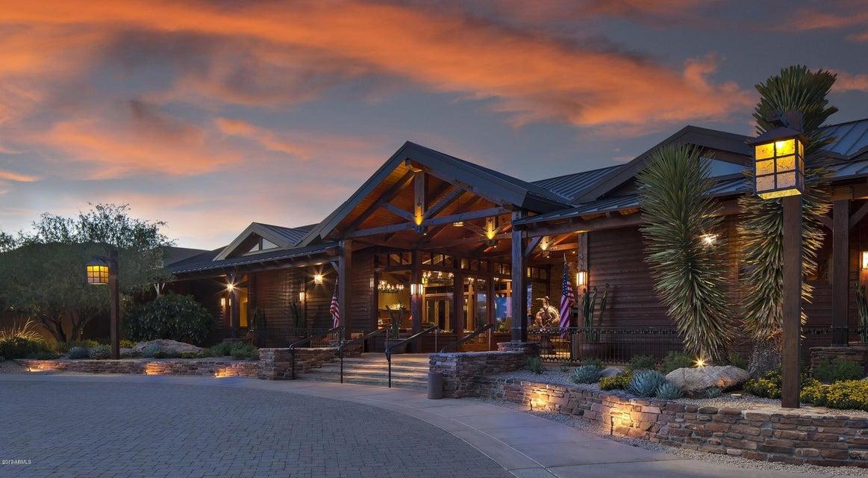 9675 E LEGACY RIDGE Road Scottsdale, AZ 85262 - MLS #: 5189296