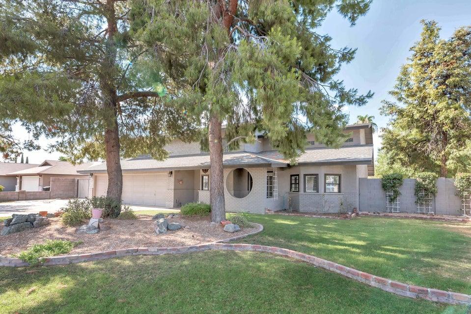 2541 E ADOBE Street, Mesa, AZ 85213