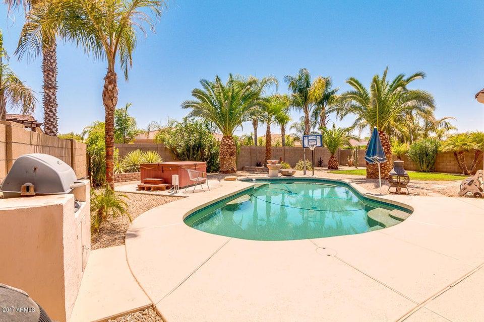 13129 W GRANADA Road, Goodyear, AZ 85395