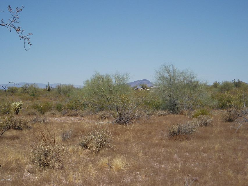 34802 N 339th Avenue Lot 208, Unincorporated County, AZ 85390