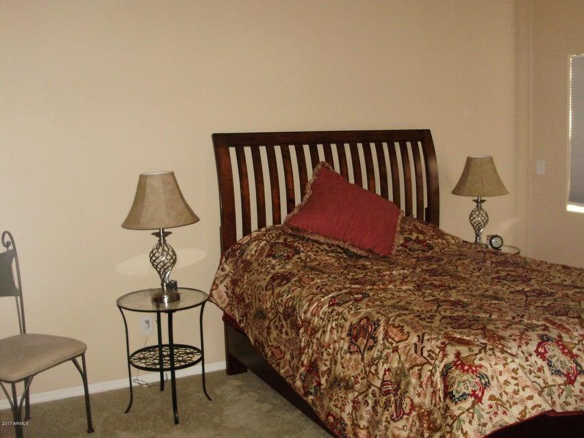 16410 S 12TH Street Unit 205 Phoenix, AZ 85048 - MLS #: 5568260