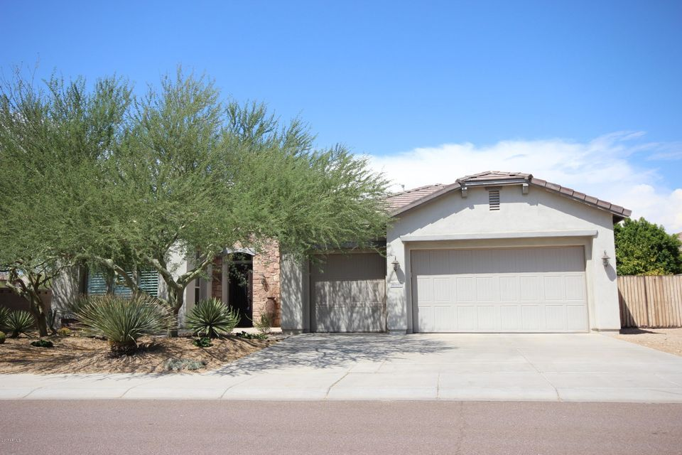 26949 N 90TH Avenue, Peoria, AZ 85383