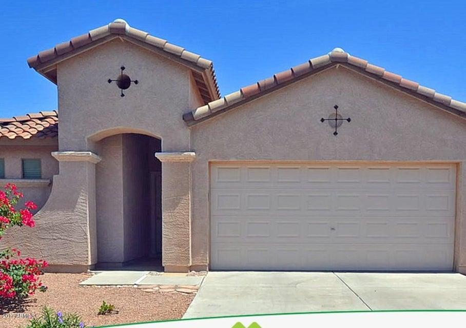 288 W DEXTER Way, San Tan Valley, AZ 85143