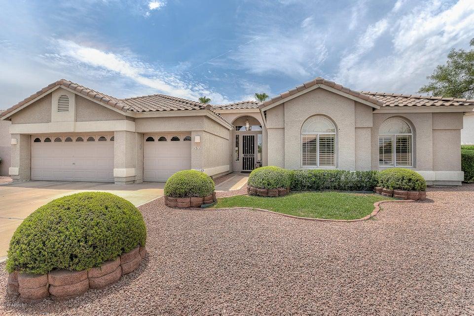 1211 N DUSTIN Lane, Chandler, AZ 85226