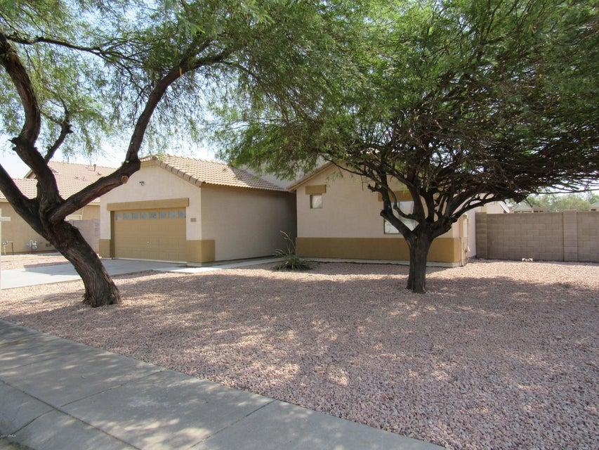 2827 N 63RD Drive, Phoenix, AZ 85035