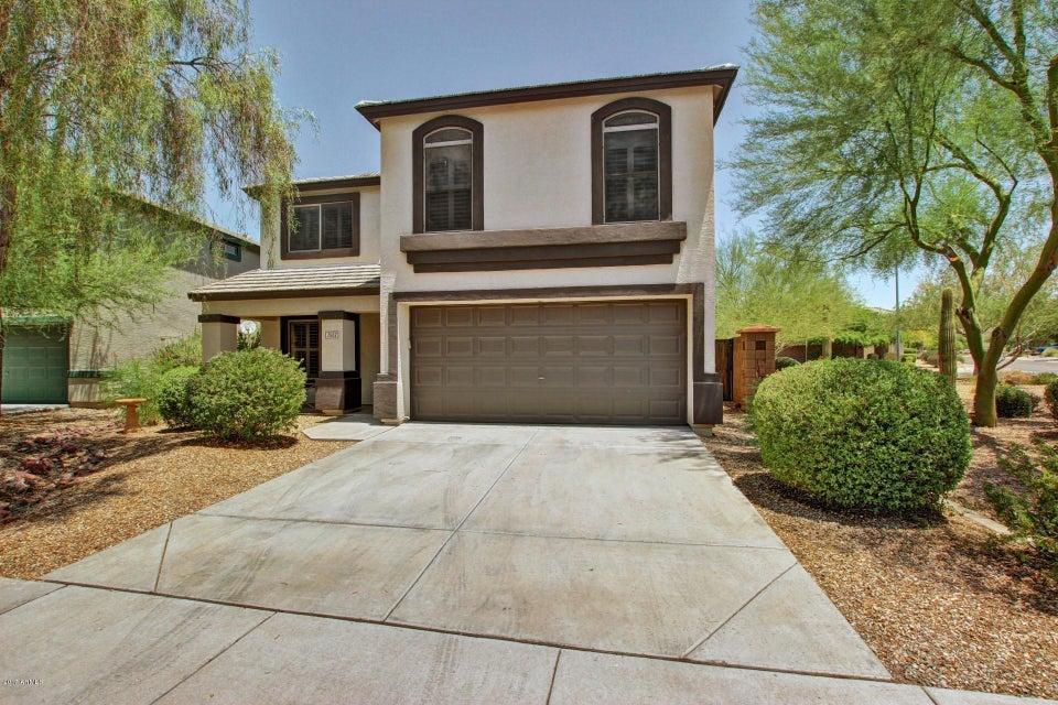 2502 W RED FOX Road, Phoenix, AZ 85085