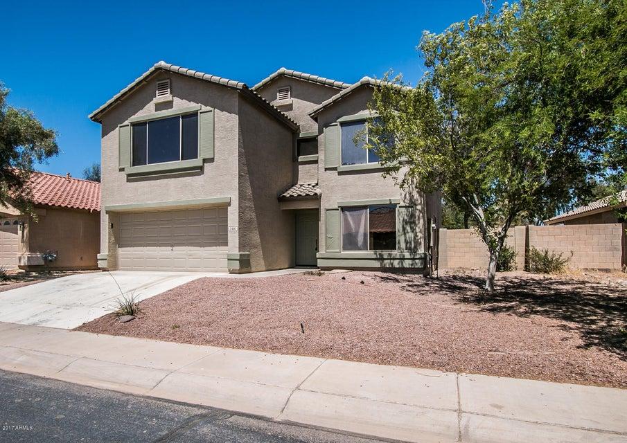 21883 N Kirkland Drive, Maricopa, AZ 85138