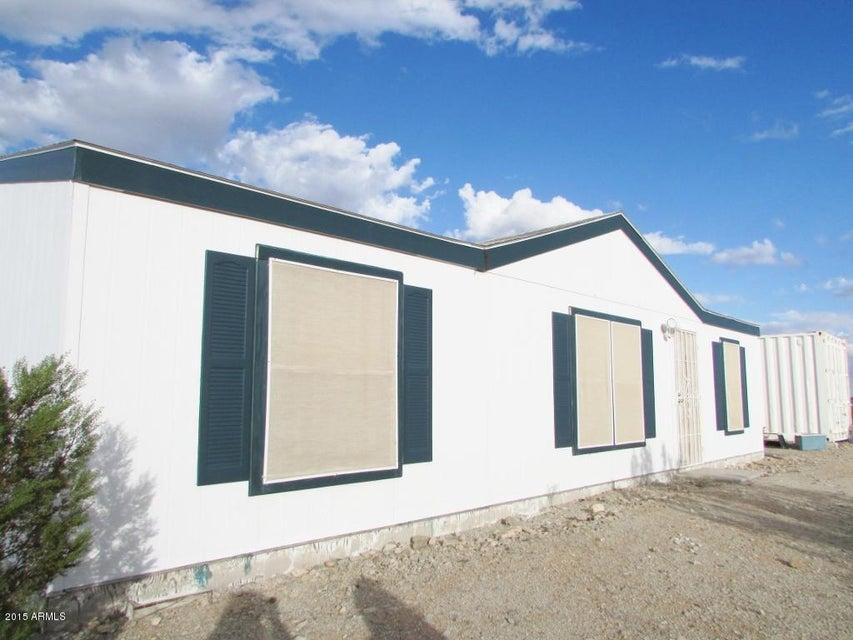 54296 W Clearview Road, Maricopa, AZ 85139