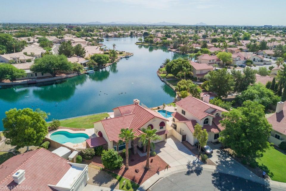 11240 W OLIVE Drive, Avondale, AZ 85392