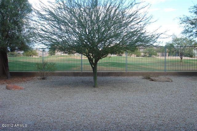 29237 N Yellow Bee Drive, San Tan Valley, AZ 85143