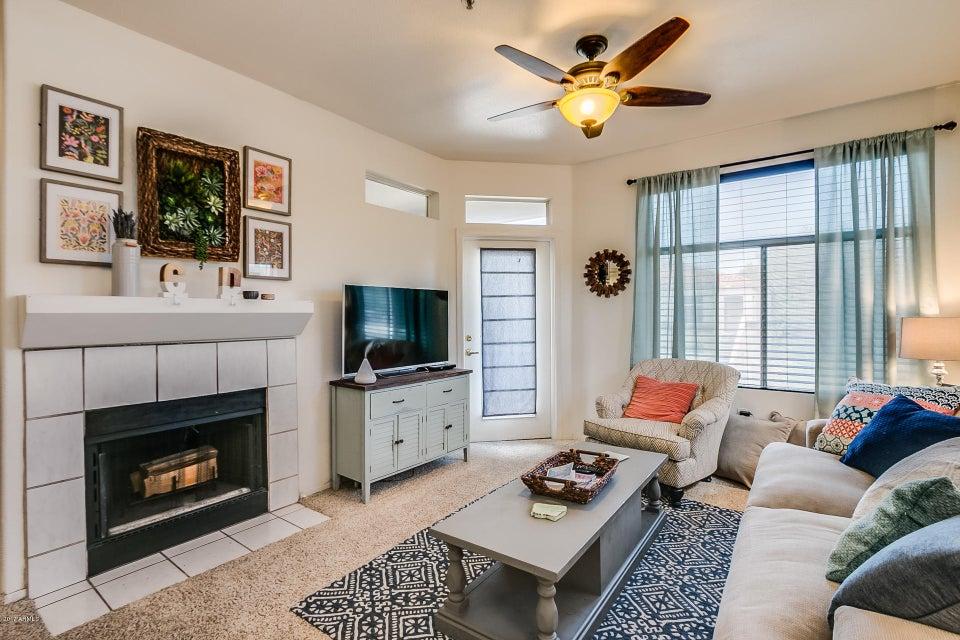 11375 E SAHUARO Drive 2054, Scottsdale, AZ 85259