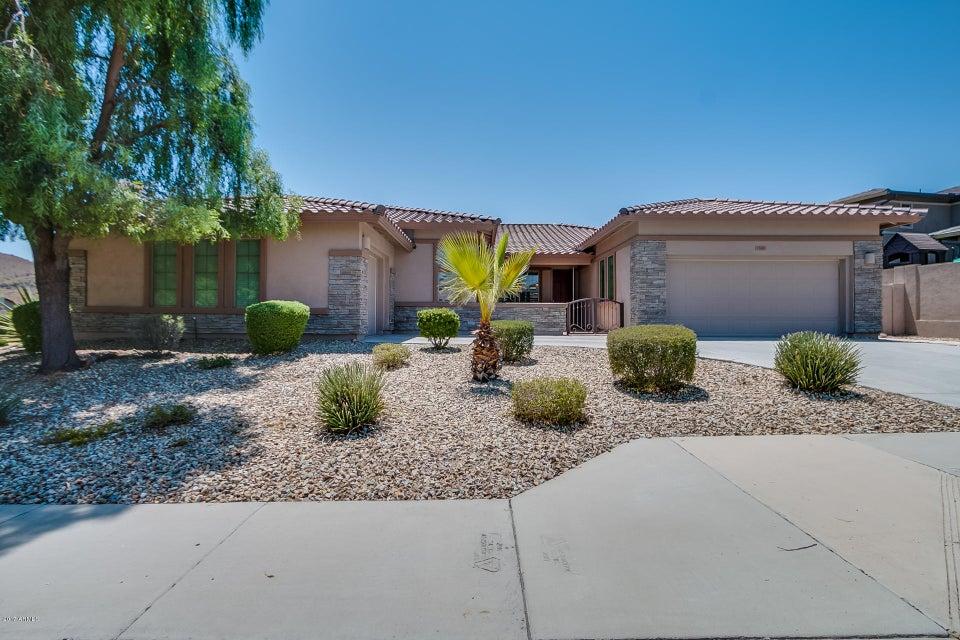 27410 N 58TH Drive, Phoenix, AZ 85083