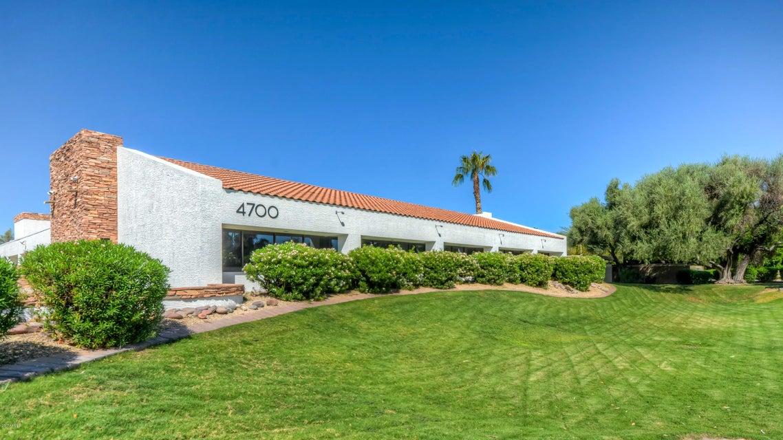 4700 S Mill Avenue 8, Tempe, AZ 85282