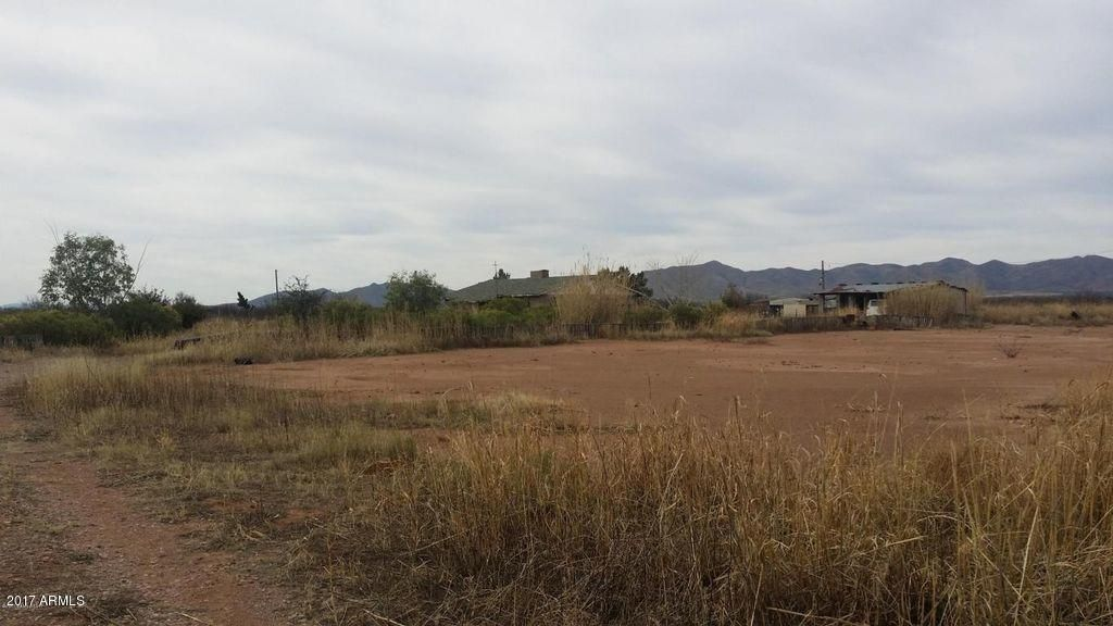4679 W PRINCE Road Mcneal, AZ 85617 - MLS #: 5722672