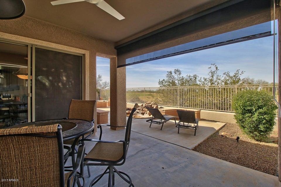 34022 N PATE Place, Cave Creek, AZ 85331