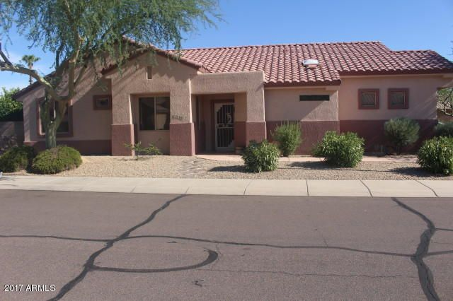 15767 W GRAND POINT Lane, Surprise, AZ 85374