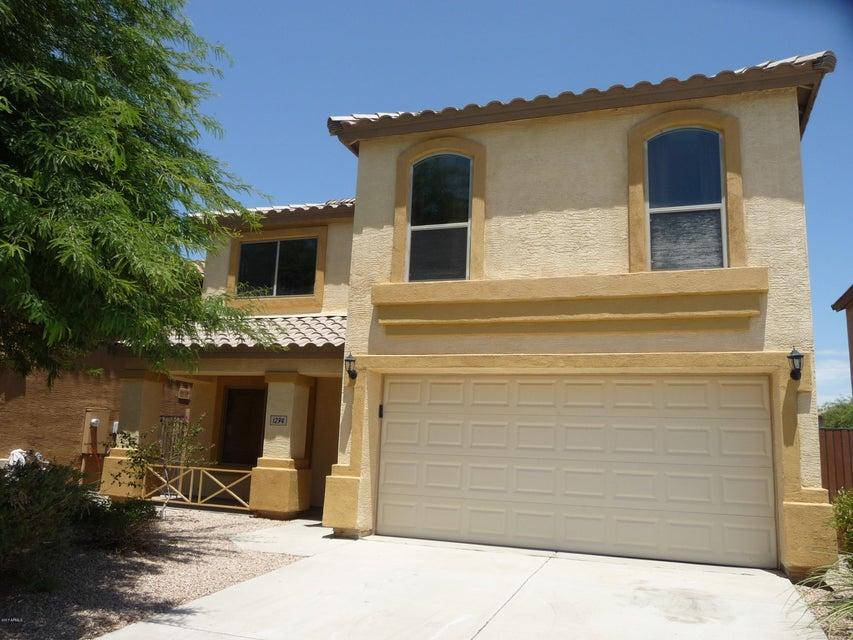 1294 W JERSEY Way, San Tan Valley, AZ 85143