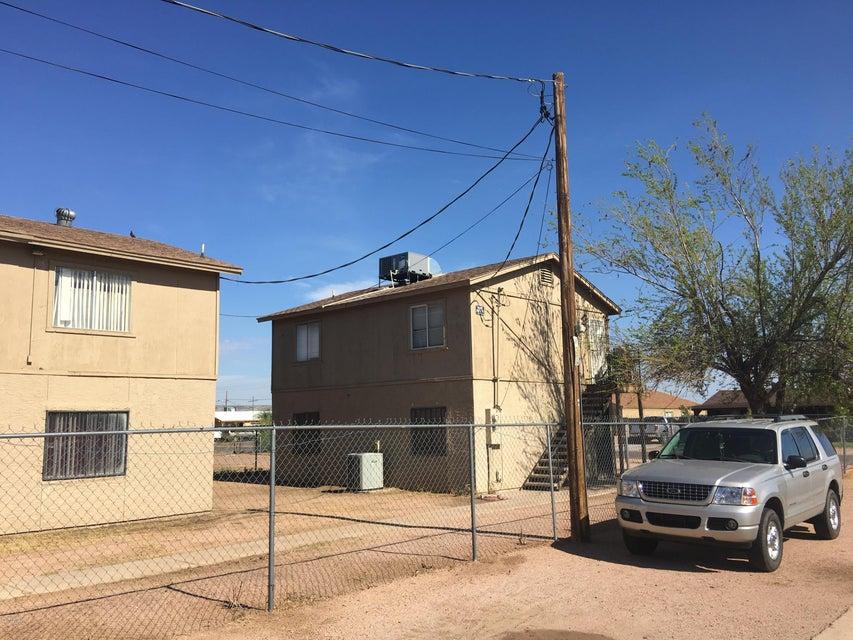 2553 E PUEBLO Avenue, Phoenix, AZ 85040