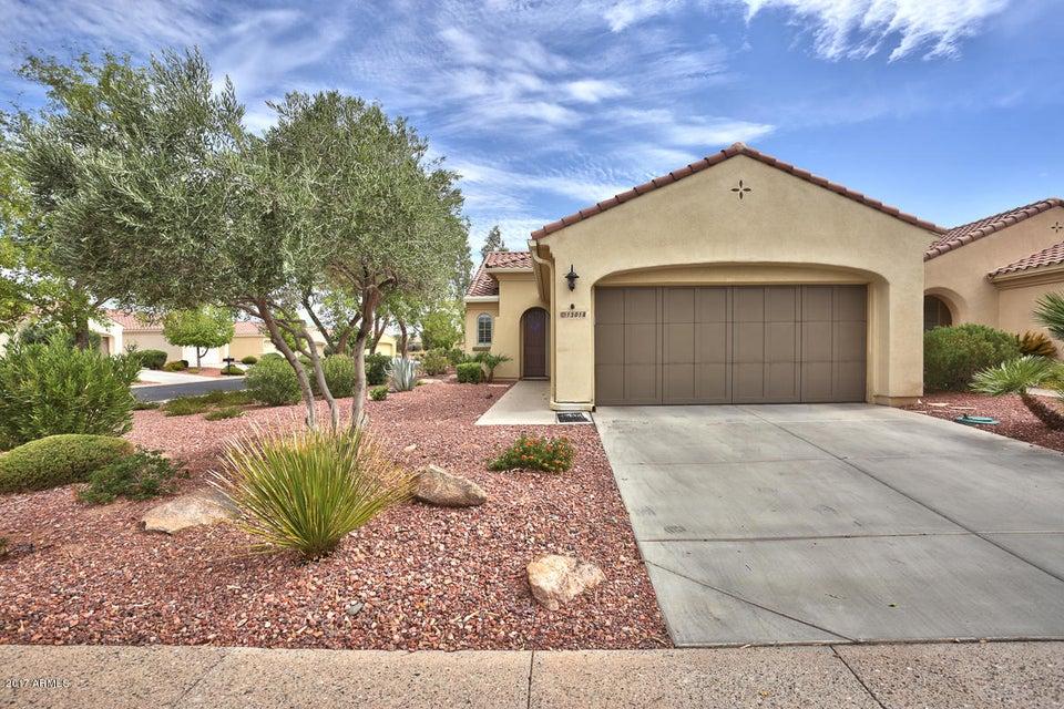 13018 W EL SUENO Court, Sun City West, AZ 85375