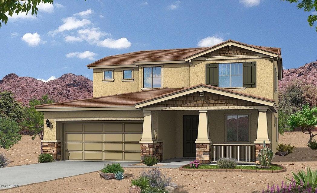 4212 W VALLEY VIEW Drive, Laveen, AZ 85339