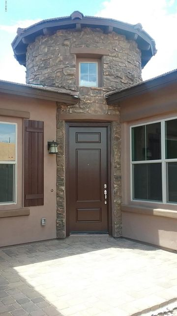 10730 E SIMONE Avenue, Mesa, AZ 85212