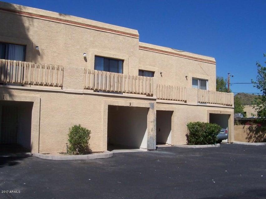 12245 N 21ST Avenue 4, Phoenix, AZ 85029